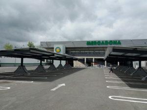 MARQUESINAS-DE-APARCAMIENTO
